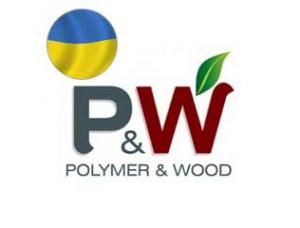 Polimer Wood