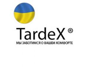 Tardex