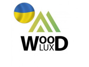 Woodlux